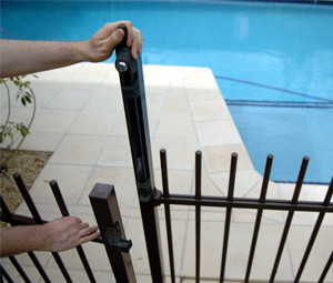 Nsw Government To Conduct Pool Barrier Review Hills Pools